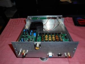 DSCN0098