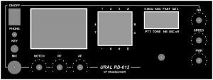RD-012_лицевая_шрифт